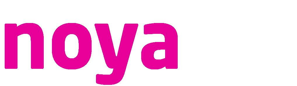 Noyacon Oy